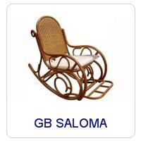 GB SALOMA